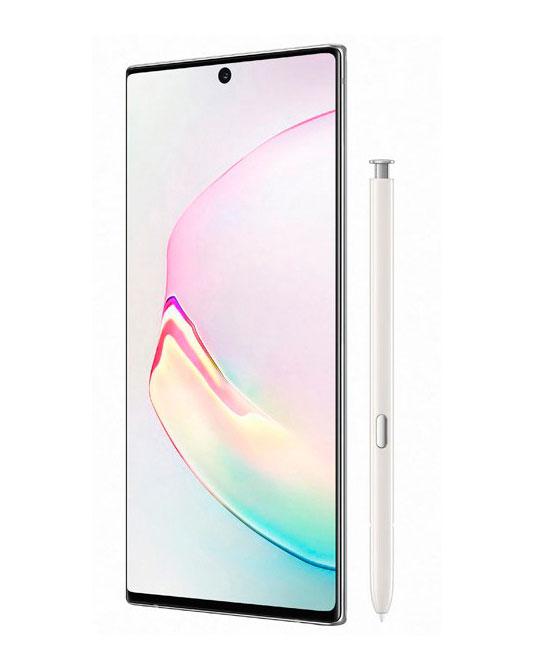 Galaxy Note 10+ - Riparazioni iRiparo
