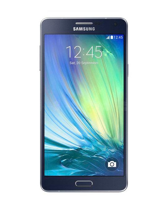 Galaxy A7 - Riparazioni iRiparo