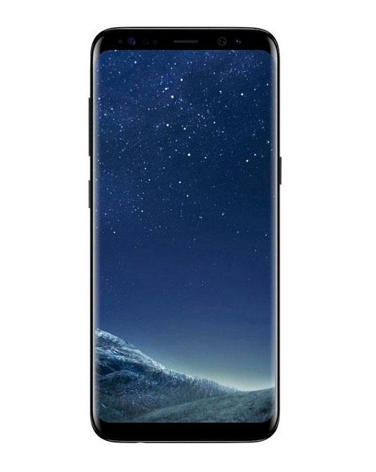 Galaxy S8 - Riparazioni iRiparo