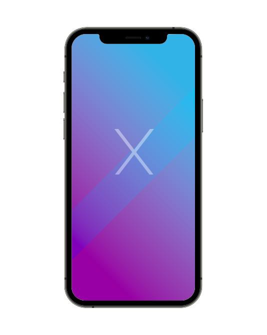 iPhone X - Riparazioni iRiparo